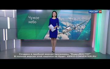 http://s3.uploads.ru/t/r7KY8.png