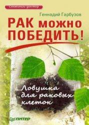 http://s3.uploads.ru/t/r7kzG.jpg