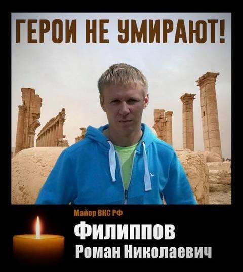 http://s3.uploads.ru/t/rBY9q.jpg