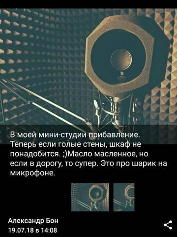 http://s3.uploads.ru/t/rCYPK.jpg
