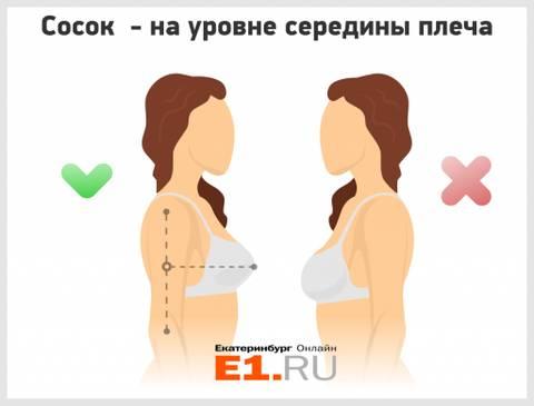 http://s3.uploads.ru/t/rJWi1.jpg