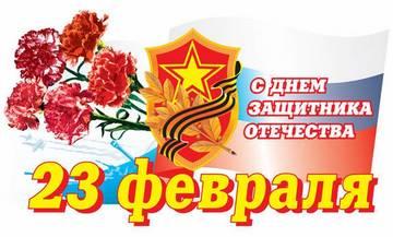 http://s3.uploads.ru/t/rNWBh.jpg