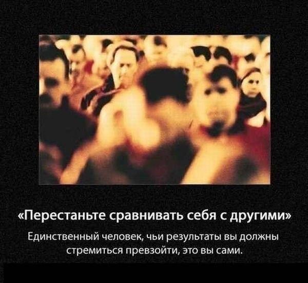 http://s3.uploads.ru/t/rOEGF.jpg