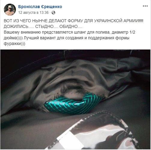 http://s3.uploads.ru/t/rQ07e.jpg
