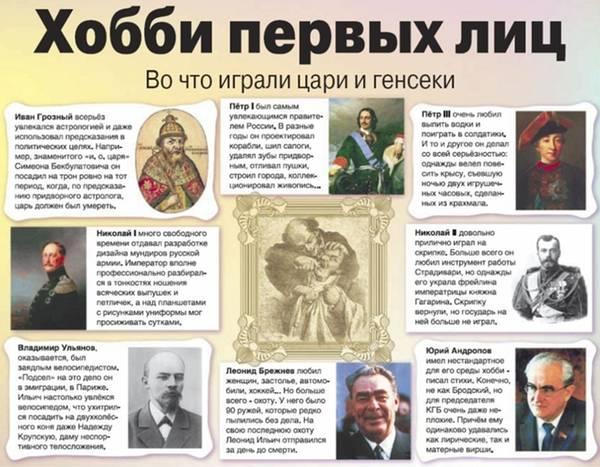 http://s3.uploads.ru/t/rRwDt.jpg