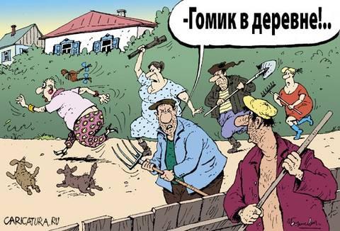 http://s3.uploads.ru/t/rUAv7.jpg