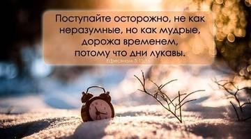 http://s3.uploads.ru/t/rVnuP.jpg