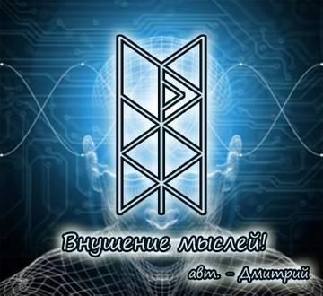 http://s3.uploads.ru/t/rVoGh.jpg