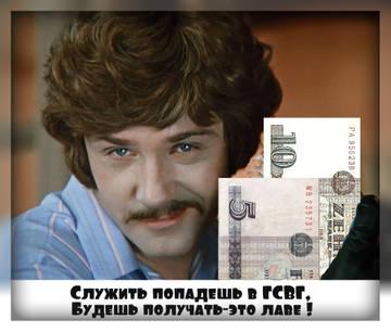 http://s3.uploads.ru/t/rXpes.jpg