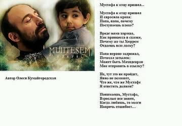 http://s3.uploads.ru/t/rZkIE.jpg