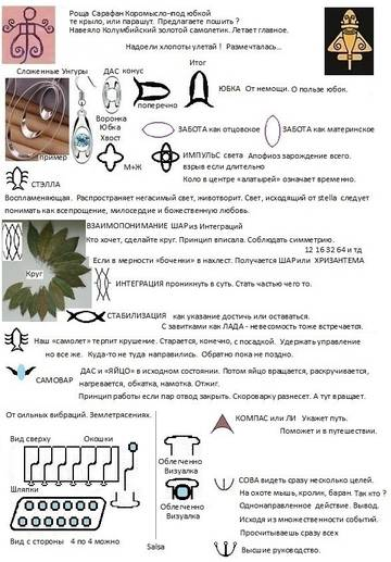 http://s3.uploads.ru/t/rfXQ0.jpg
