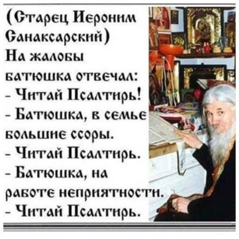 http://s3.uploads.ru/t/rgPC6.jpg