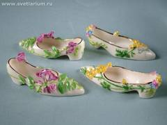 http://s3.uploads.ru/t/rh8Px.jpg