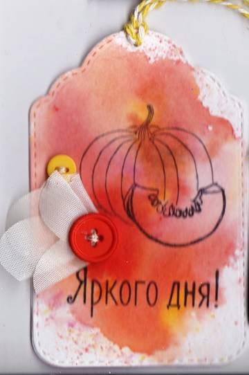 http://s3.uploads.ru/t/rhbK4.jpg