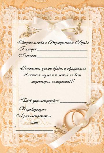 http://s3.uploads.ru/t/rj1Qb.jpg