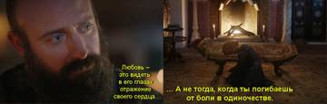 http://s3.uploads.ru/t/rmX5b.jpg