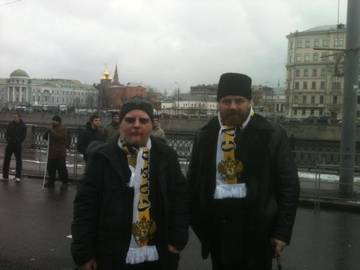 http://s3.uploads.ru/t/rmhqk.jpg