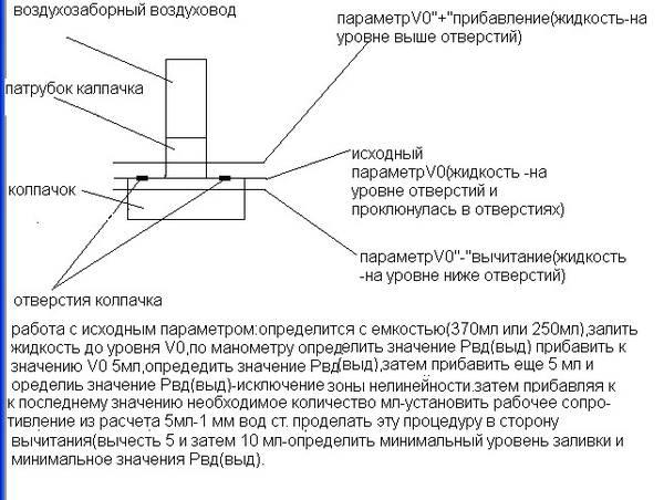 http://s3.uploads.ru/t/rnb2i.jpg