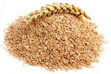 На сколько килограмм можно похудеть на овсянке