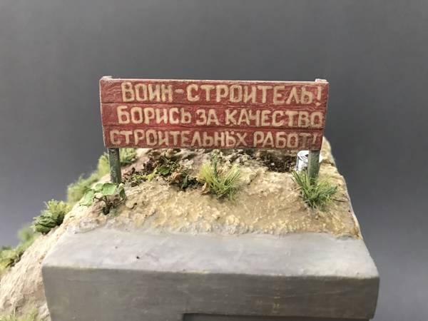 http://s3.uploads.ru/t/rsQcy.jpg