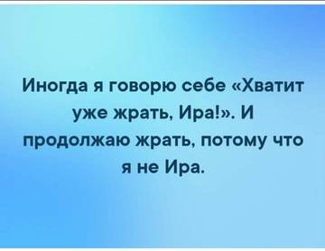 http://s3.uploads.ru/t/rsT4Y.jpg