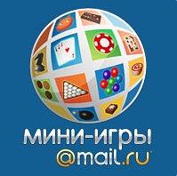 http://s3.uploads.ru/t/rtBaW.png