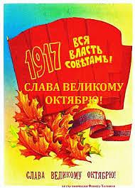 http://s3.uploads.ru/t/rtkHL.jpg