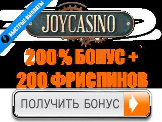 http://s3.uploads.ru/t/rugY9.png