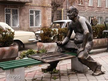 http://s3.uploads.ru/t/rvdbc.jpg