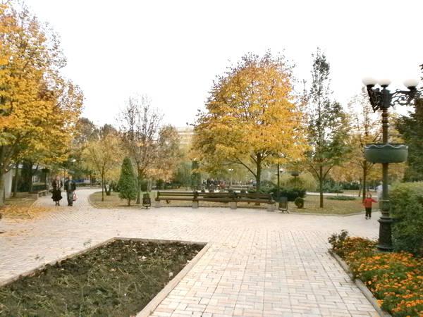 http://s3.uploads.ru/t/ryhd6.jpg