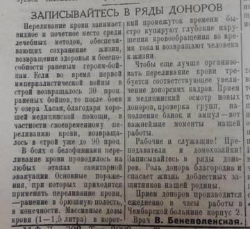 http://s3.uploads.ru/t/s1XvP.jpg