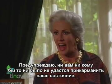 http://s3.uploads.ru/t/s1exf.jpg
