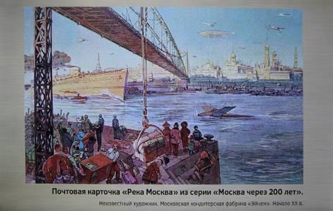 http://s3.uploads.ru/t/s2Cd8.jpg