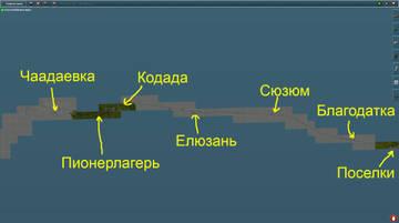 http://s3.uploads.ru/t/s60eQ.jpg