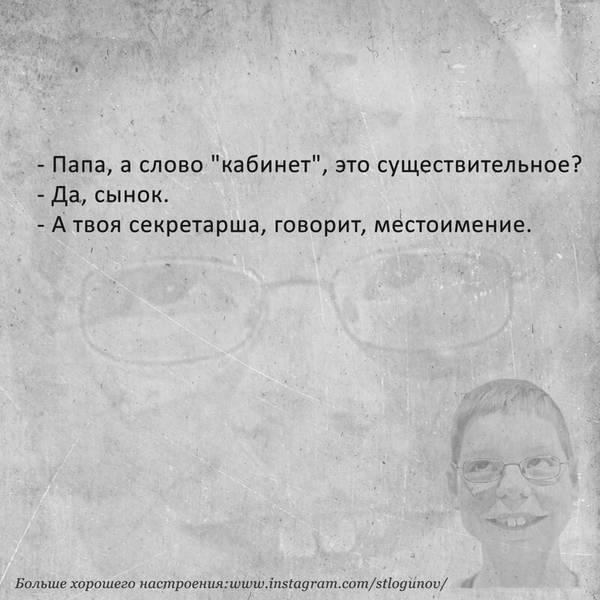 http://s3.uploads.ru/t/s7Wwj.jpg
