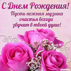 http://s3.uploads.ru/t/s7b5i.jpg