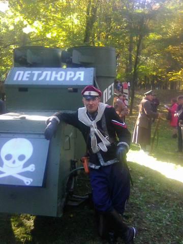 http://s3.uploads.ru/t/s9A5r.jpg