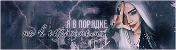 http://s3.uploads.ru/t/s9XW4.png