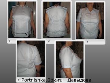 http://s3.uploads.ru/t/sA3ak.png