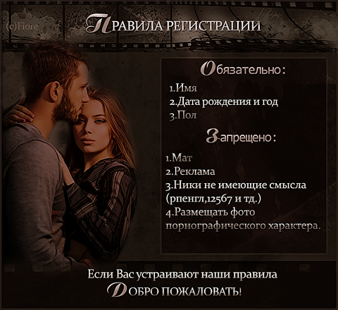 http://s3.uploads.ru/t/sBHaO.png