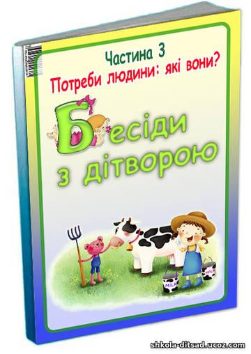 http://s3.uploads.ru/t/sBZm5.jpg