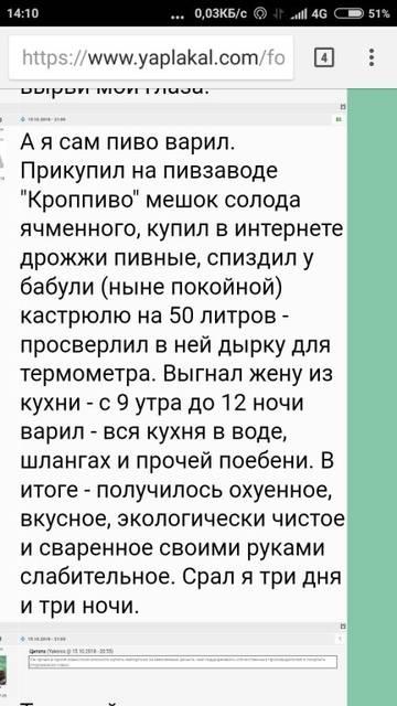 http://s3.uploads.ru/t/sDeK7.jpg