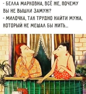 http://s3.uploads.ru/t/sEWak.jpg