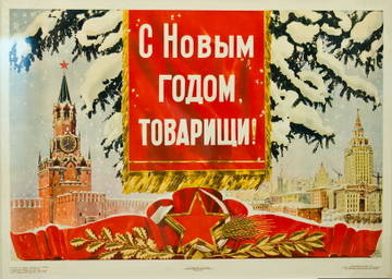 http://s3.uploads.ru/t/sIQAH.jpg