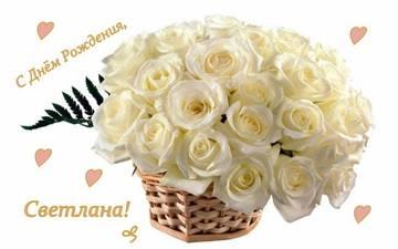 http://s3.uploads.ru/t/sJqgO.jpg
