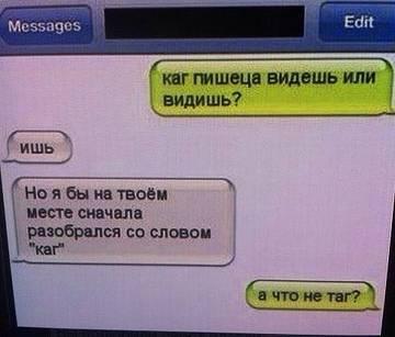 http://s3.uploads.ru/t/sKUW6.jpg
