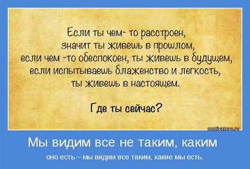 http://s3.uploads.ru/t/sKpEI.jpg