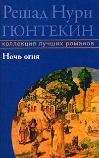 http://s3.uploads.ru/t/sLCc9.jpg