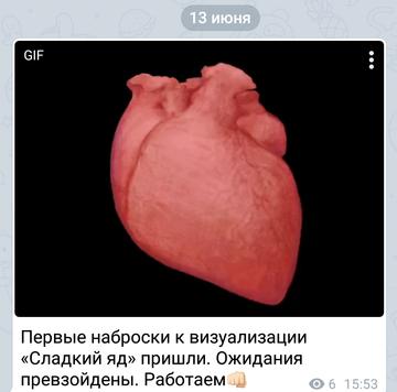 http://s3.uploads.ru/t/sLGjU.png