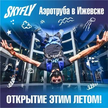 http://s3.uploads.ru/t/sLaGp.jpg